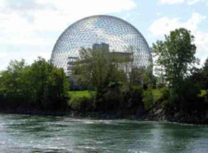 Biosphere Principals = Sustainable City